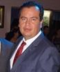Juan Guillermo Sánchez Curtidor