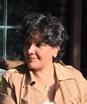 Dra. María del Rocío Ferrusco Ontiveros