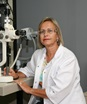 Dra. María del Mar Mateos del Río