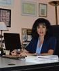 Dra. Carmen Burgos