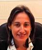 Prof. Erika Marqués Rodríguez