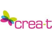 Crea-T