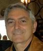 Dott. Daniele Rondanini