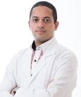 Dr. Élio Cunha Castro Filho