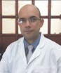 Dr. Jose Julian Arias Romero