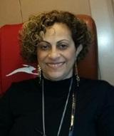 Dra. Silvana Silvestre