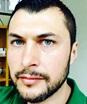 Dr. Omar David Romo Gómez