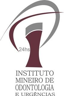 Instituto Mineiro de Odontologia e Urgências 24hs