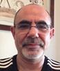 Dr. Jose Luis Ballester Lafertt