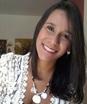 Raysa Manuelle Santos Rocha
