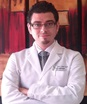 Dr. Juan Basilio López Zaldo