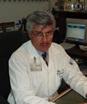 Prof. Hector Martin Villarreal Gurrola