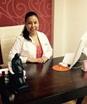 Dra. Natalia Aldape Cardenas