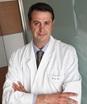 Dr. Guillem Saló Bru