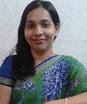 Dr Vandana Jain