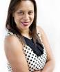 Dr Josevania ( Dr Vania) Martins