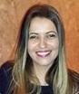 Andressa Vaccaro