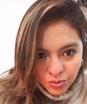 Lic. Delta Astorga Hernández