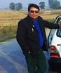 Dr. Biswajit Barman