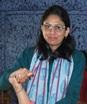 Dr Pooja Pathak