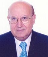 Ramon Riu Labrador