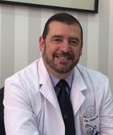 Dr. Oscar Ubaldo Peñalba Suárez