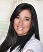Dra. Lilian Carvalho de Oliveira