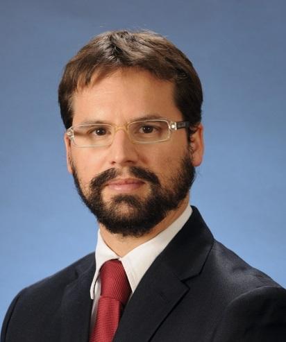 Dr. Tomas Labatut - profile image