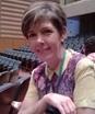 María Patricia Reyes Ruiz