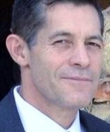 Dr. Antonio Vergara Mendoza