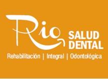 Rio - Salud Dental