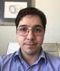 Dr. Rodrigo Teixeira Marcelos