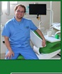 Dr Mefio Teixeira Monteiro