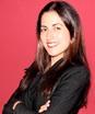 Dra. Rosylena Guerra Relvas