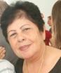 Dra. Maria Milanês Florêncio