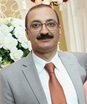 Dr. Amer Nabi