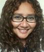 Dra. Margarita Castro de Dios