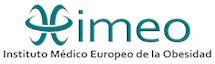 Instituto Médico Europeo de la Obesidad