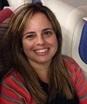 Dra. Ana Paula Pinheiro