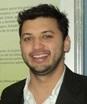 Prof. Dr. Germán Alejandro Stropa
