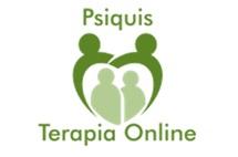 Psiquis Terapia Online