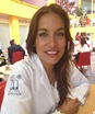 Dra. Paulina Iñiguez Franco