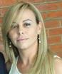Marcia Kelen Moscatelli