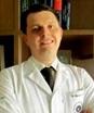 Dr. Marcelo Italo Risso Neto