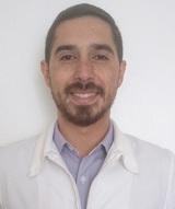 José Alarcón Rojas