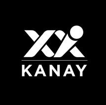 Kanay