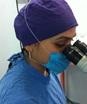 Dra. Lorena Rivera Cabrera