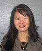 Dr. Sylvia Chen