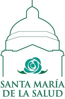 Santa Maria de la Salud