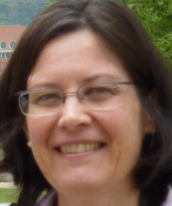Brigitte Olichon Nutricionista Petropolis